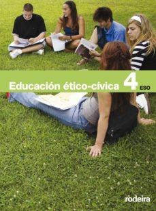 Titantitan.mx Educación ÉTico-cívica 4 Image