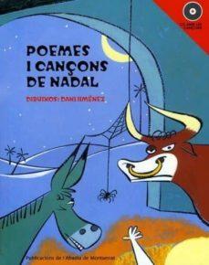 Cdaea.es Poemes I Cançons De Nadal Image