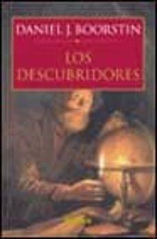 Viamistica.es Los Descubridores Image