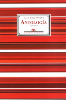 Lofficielhommes.es Antologia (1968-2003) Image