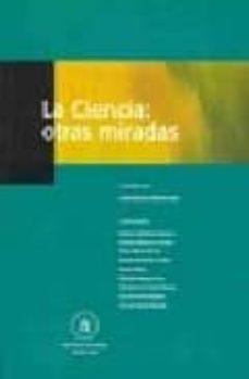 Inmaswan.es La Ciencia: Otras Miradas Image