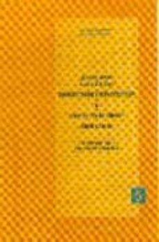 Srazceskychbohemu.cz Manual Sobre Las Figuras, Proyecto De Urbanizacion Y Proyecto De Obras Ordinarias, Sus Relaciones Con El Planeamiento Urbanistico Image