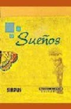 Valentifaineros20015.es Sueños Image