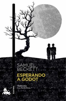 Descargas de audio mp3 gratis de libros ESPERANDO A GODOT 9788490661123 FB2 in Spanish