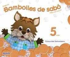 Valentifaineros20015.es Bambollas De Sabó 5 Anys Educación Infantil Image
