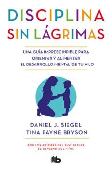 Permacultivo.es Disciplina Sin Lágrimas Image