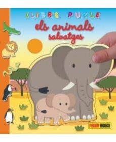 Permacultivo.es Animals Salvatges Image