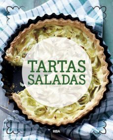 Permacultivo.es Tartas Saladas Image