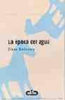 Eldeportedealbacete.es La Epoca Del Agua Image