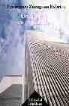 Permacultivo.es Un Futuro En El Pasado Image