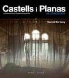 Cdaea.es Castells I Planes De Cardedeu Image