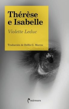 Cdaea.es Therese E Isabelle Image
