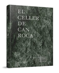 el celler de can roca  - redux-joan roca-josep roca-9788494456923