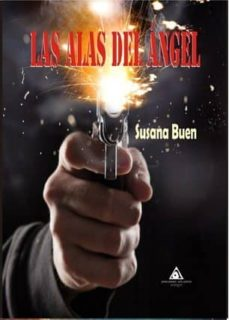 Descargar gratis ebook aleman LA ALAS DEL ANGEL RTF iBook 9788494566523