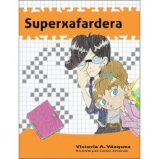 Bressoamisuradi.it Superxafardera Image