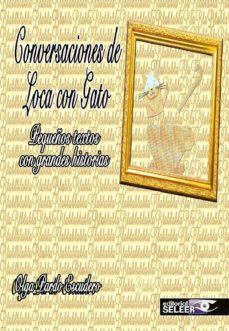 Elmonolitodigital.es Conversaciones De Loca Con Gato Image