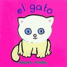 Javiercoterillo.es El Gato (2ª Ed.) Image