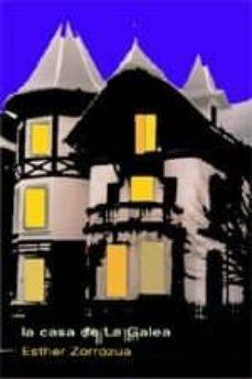 Bressoamisuradi.it La Casa De La Galea Image