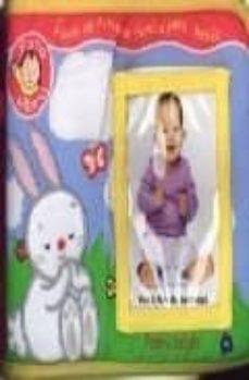 Emprende2020.es Album De Fotos De Familia Para Bebes (Fotolibro) Image