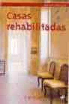 Ironbikepuglia.it Casas Rehabilitadas (Miniarchbooks) Image