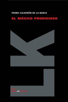 Viamistica.es El Magico Prodigioso Image