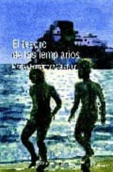 Descargar EL TESORO DE LOS TEMPLARIOS gratis pdf - leer online