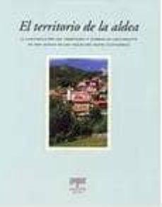 Permacultivo.es El Territorio De La Aldea: La Construccion Del Territorio Y Forma As De Crecimiento En Seis Aldeas De Los Valles Del Nansa (Cantabria) Image