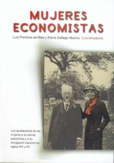 Permacultivo.es Mujeres Economistas: Las Aportaciones De Las Mujeres A La Ciencia Economica Y A Su Divulgacion Durante Los Siglos Xix Y Xx Image