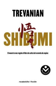 shibumi-9788496940123