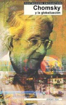 Srazceskychbohemu.cz Chomsky Y La Globalizacion Image
