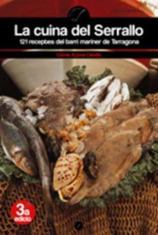 Costosdelaimpunidad.mx La Cuina Del Serrallo Image