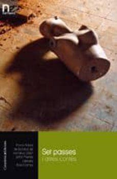 Mrnice.mx Set Passes I Altres Contes (Premi Antoni De Bofarull 2007) Image