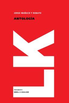 Ojpa.es Antologia Image