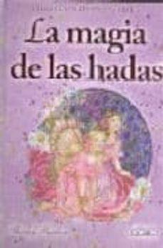 Titantitan.mx La Magia De Las Hadas Image