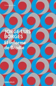 Eldeportedealbacete.es El Informe De Brodie Image