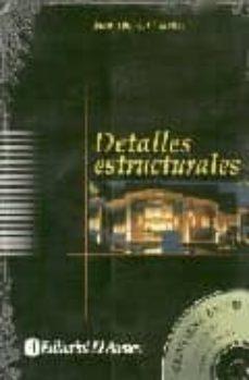 Permacultivo.es Detalles Estructurales (Incluye Cd) Image