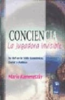 Valentifaineros20015.es Conciencia: La Jugadora Invisible, Su Rol En La Vida Economica, S Ocial Y Politica Image