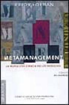 Iguanabus.es Metamanagement 3: Filosofia Image