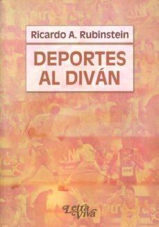 Inmaswan.es Deportes Al Divan Image
