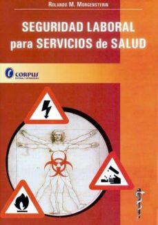 Valentifaineros20015.es Seguridad Laboral Para Servicios De Salud Image