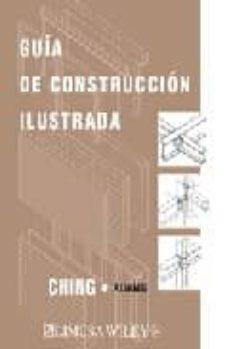 Cdaea.es Guia De La Construccion Ilustrada Image