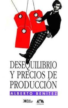 Asdmolveno.it Desequilibrio Y Precios De Produccion Image