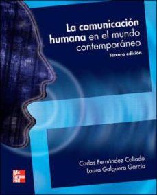 Viamistica.es La Comunicacion Humana En Le Mundo Contemporaneo Image