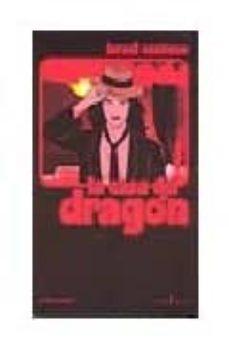 Geekmag.es La Casa Del Dragon Image