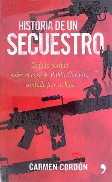 Followusmedia.es Historia De Un Secuestro Image