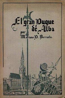 Titantitan.mx El Gran Duque De Alba Image