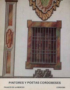 Vinisenzatrucco.it Pintores Y Poetas Cordobeses Image