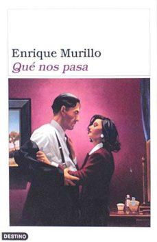 Valentifaineros20015.es Qué Nos Pasa Image