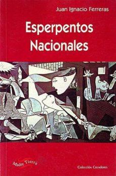 Emprende2020.es Esperpentos Nacionales Image