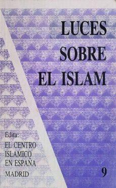 Cdaea.es Luces Sobre El Islam Image